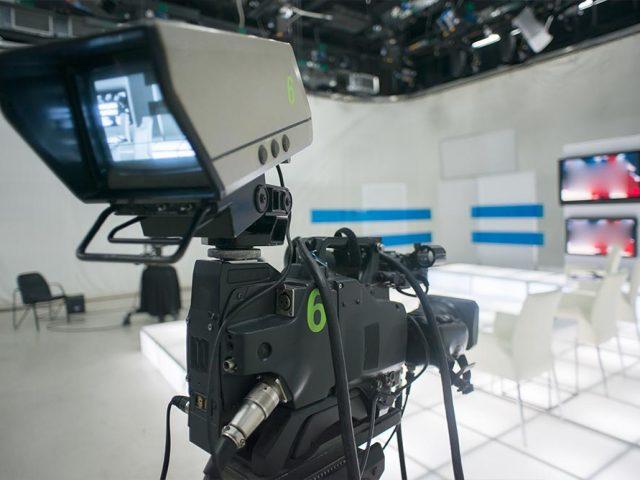 Die Niedersächsische Landtagswahl #anderserleben & #livesein mit h1 Fernsehen aus Hannover